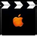 Macbook Air Apple 社区