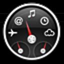Macbook Pro Apple 社区