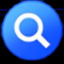 您的iphone配置不允许使用mac进行通话 Apple 社区