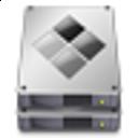 Office Mac字体模糊 Apple 社区